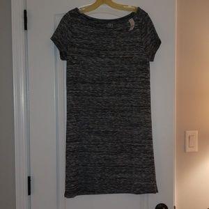 LOFT tshirt dress - NWT